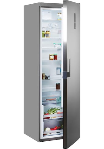 GORENJE Vollraumkühlschrank, 185 cm hoch, 60 cm breit kaufen