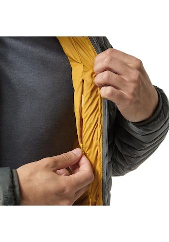 Craghoppers Steppjacke »Herren Venta Lite II Jacke, winddicht« kaufen