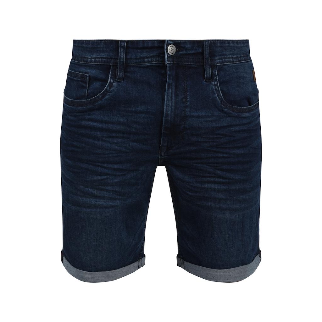 Blend Jeansshorts »Bendigo«