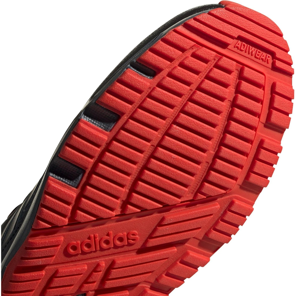 adidas Performance Laufschuh »ROCKADIA TRAIL 3.0«