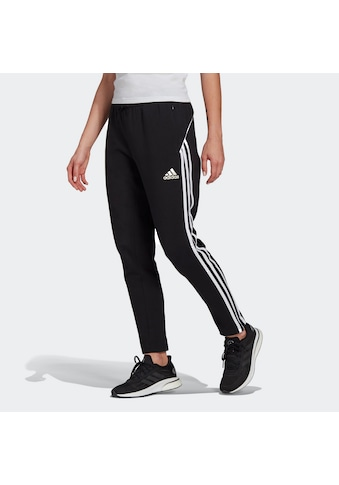adidas Performance Jogginghose »ADIDAS SPORTSWEAR COLORBLOCK« kaufen