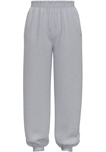 Levi's® Sweatpants »WFH SWEATPANTS«, mit Gummizug kaufen