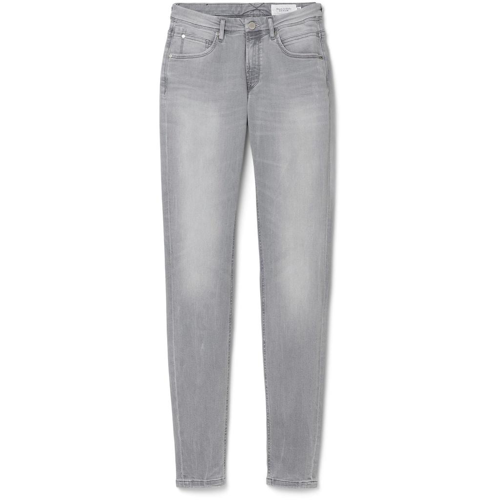 Marc O'Polo DENIM 5-Pocket-Jeans
