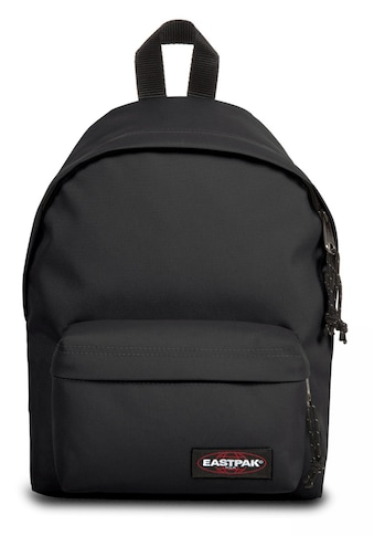 Eastpak Freizeitrucksack »ORBIT black« kaufen