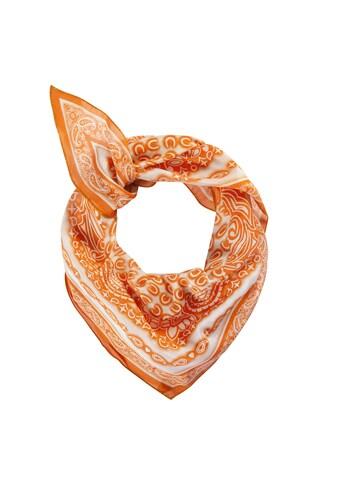 Codello Bandana, aus feinster Baumwolle und Seide kaufen