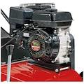 Einhell Benzin-Vertikutierer »GC-SC 4240 P«