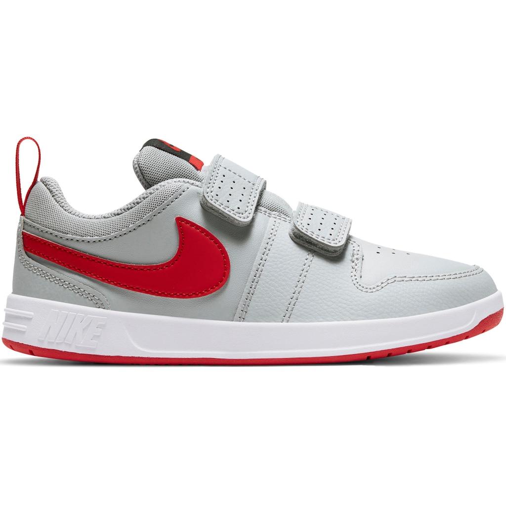 Nike Sneaker »Pico 5«