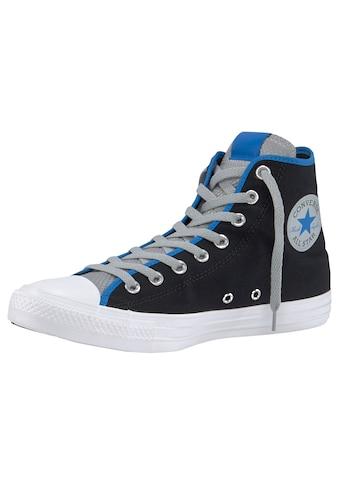 Converse Sneaker »CHUCK TAYLOR ALL STAR DIGITAL TERRAIN HI« kaufen