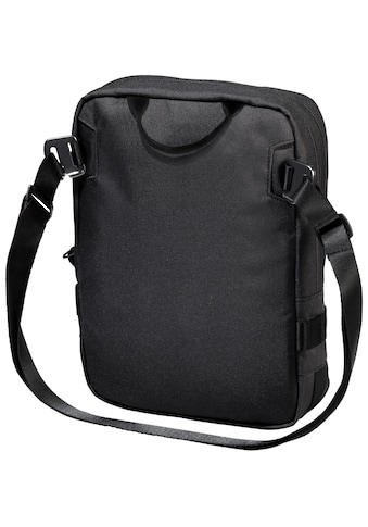 Jack Wolfskin Umhängetasche »TRT UTILITY BAG« kaufen