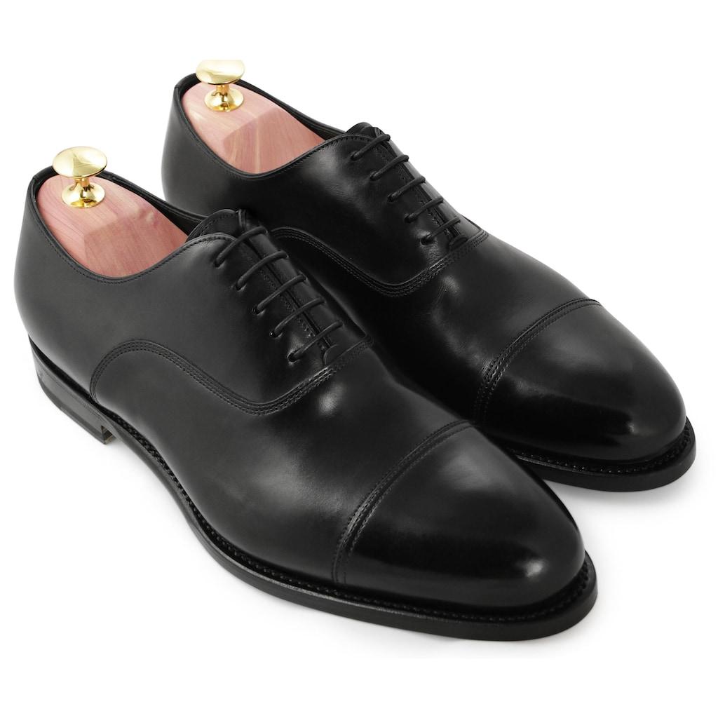 Schlesinger Schuhspanner »KAISER«, mit doppelter Feder