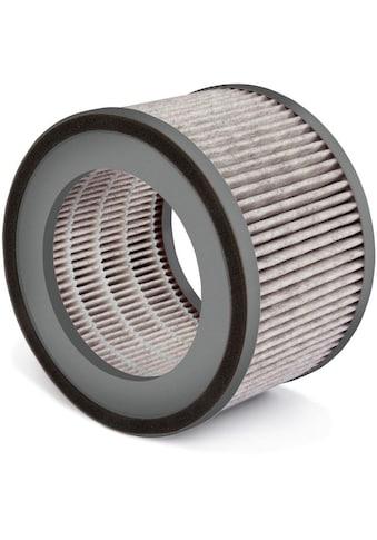 Soehnle HEPA-Filter »Ersatzfilter Airfresh Clean 300« kaufen