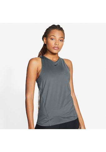 Nike Funktionstop »WOMAN NP TANK ALL OVER MESH« kaufen