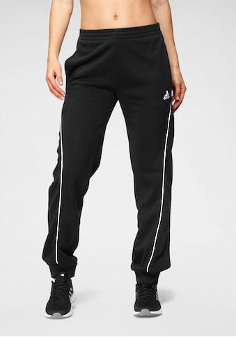 adidas Performance Jogginghose »GIANT LOGO PANT« kaufen