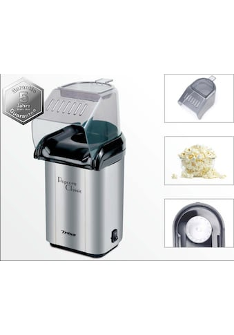 Trisa Popcornmaschine »Classic« kaufen