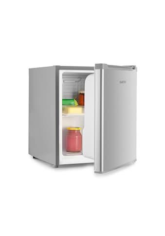 Klarstein Mini - Kühlschrank weiß »Scooby - WH« kaufen