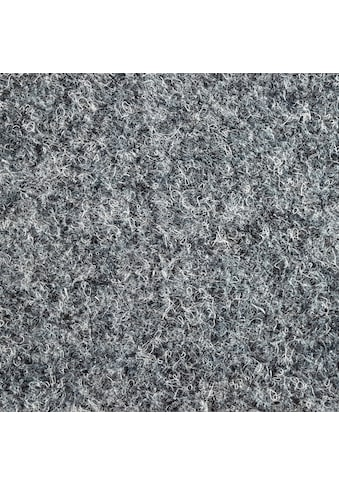 ANDIAMO Teppichboden »Coupon Invita«, Breite 200 cm, Meterware kaufen