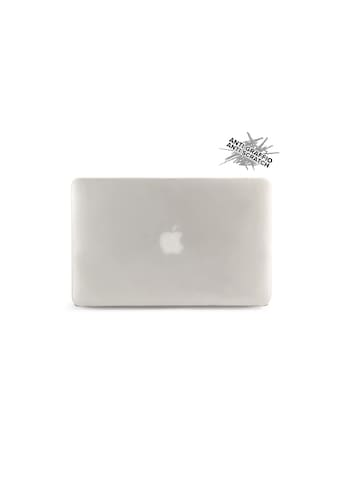 Tucano 2teiliger Clip aus Kunststoff »Nido Hartschale MacBook Pro 15 2016« kaufen