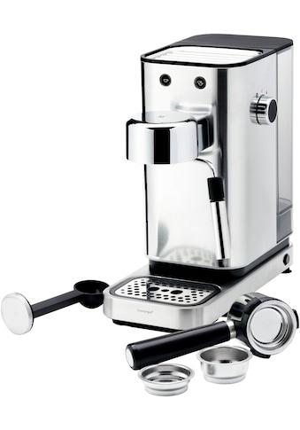 WMF Espressomaschine »Lumero« kaufen