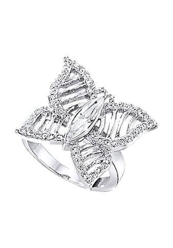 Jacques Lemans Ring »Modeschmuck« kaufen