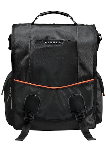 Everki Laptop Notebook Messenger Tasche »Urbanite 14,1 Zoll« kaufen