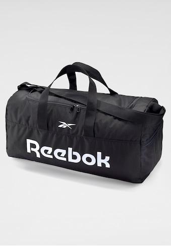 Reebok Sporttasche »ACT CORE LL M GRIP« kaufen