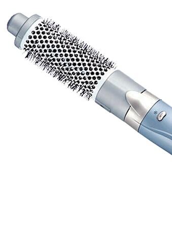 Grundig Elektrisches Haarpflege - Set kaufen