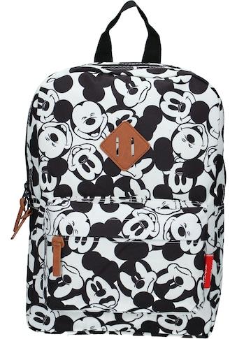 Vadobag Kinderrucksack »My Little Bag Mickey Mouse I« kaufen