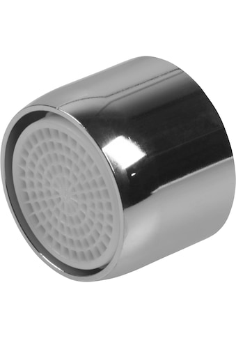 CORNAT Set: Wassersparstrahler M22 x 1 IG, 8 - teilig kaufen
