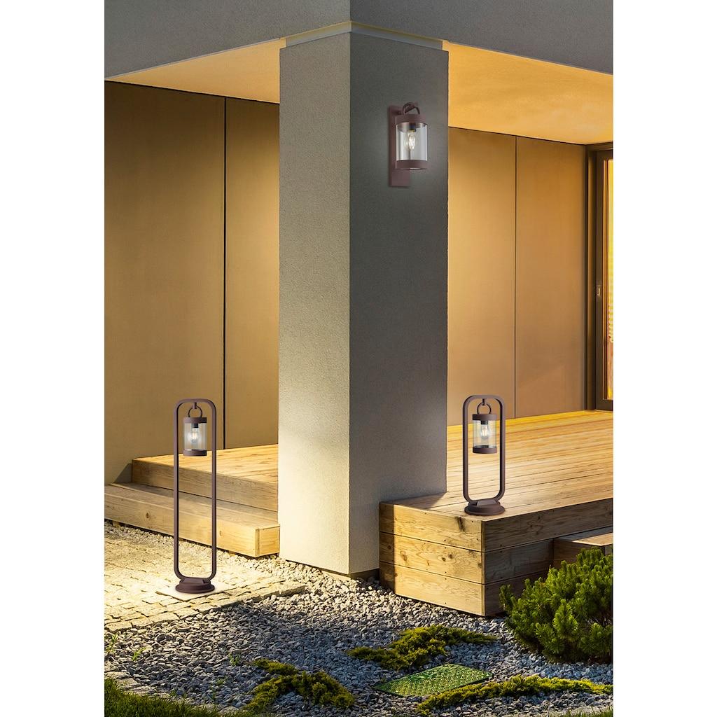 TRIO Leuchten Außen-Stehlampe »Sambesi«, E27
