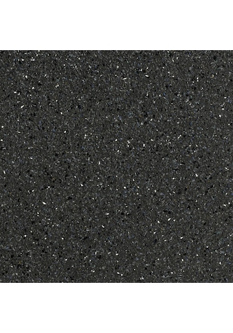 BODENMEISTER Packung: Vinylboden »PVC Bodenbelag Chip«, Meterware, Breite 200/300/400 cm kaufen