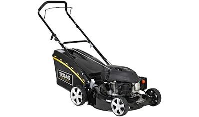 TEXAS Benzin - Rasenmäher »Razor 4610W«, 46 cm Schnittbreite kaufen