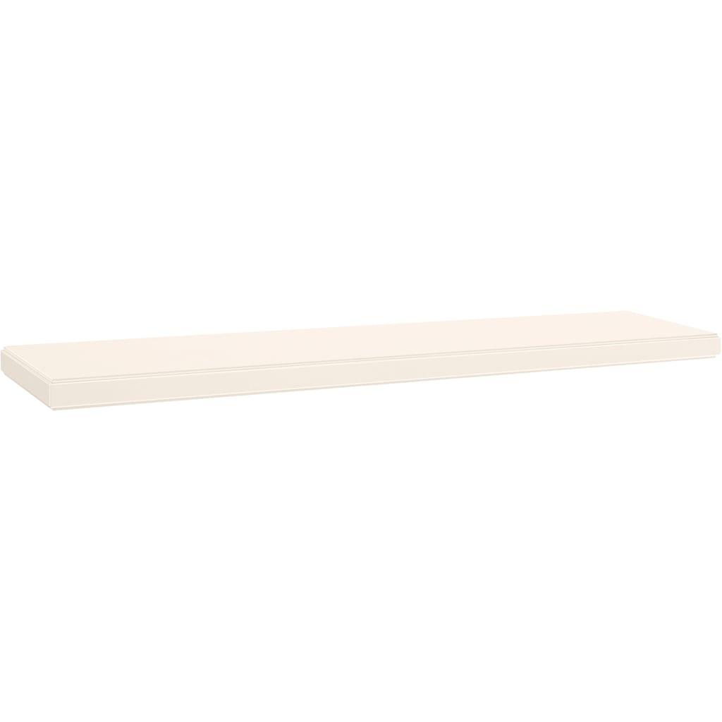 SELVA Wandboard »Sophia«, Modell 8285, Breite 130 cm