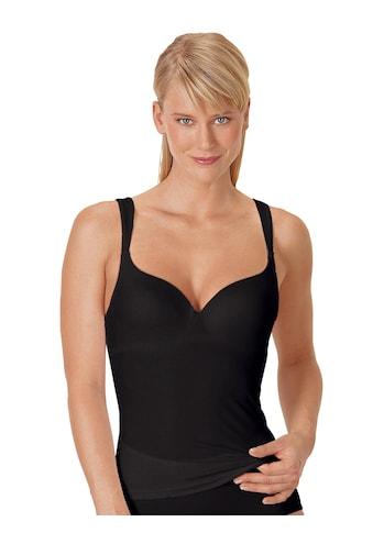 Viania BH-Hemd kaufen