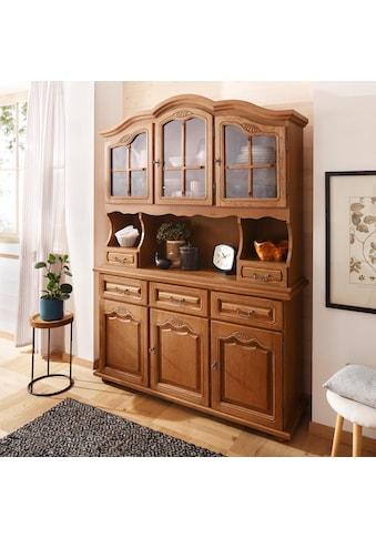 Home affaire Buffet »Hans« kaufen