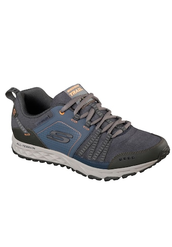 Skechers Sneaker »Escape Plan« kaufen