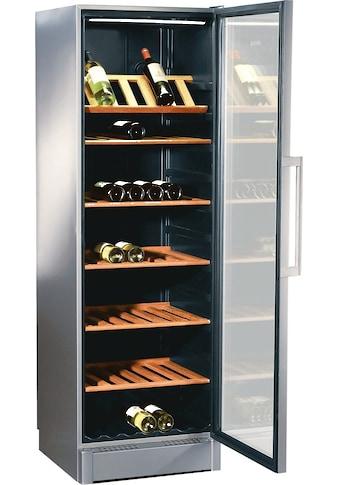 BOSCH Weinkühlschrank KSW38940, für 197 Standardflaschen á 0,75l kaufen
