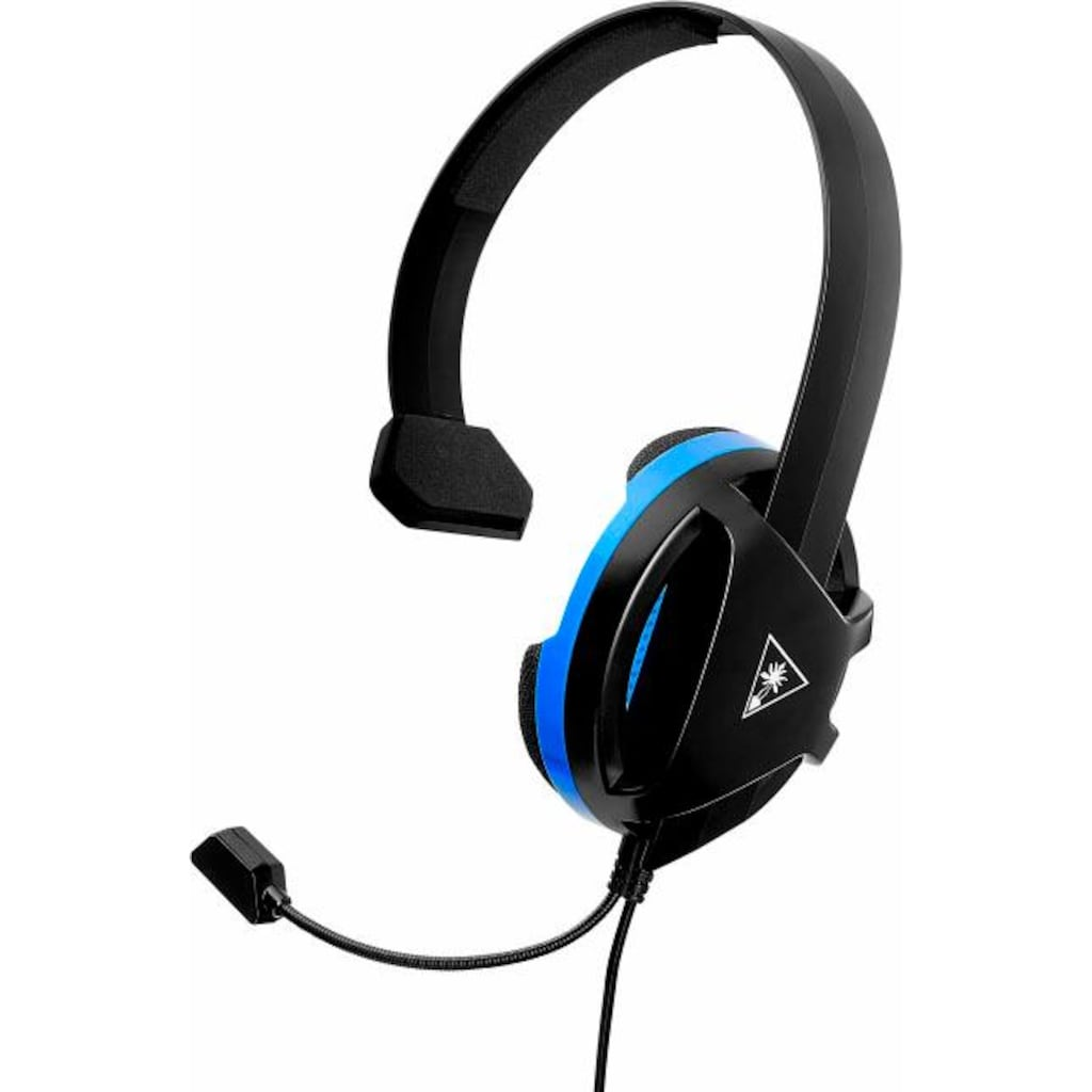Turtle Beach Gaming-Headset »Recon Chat«