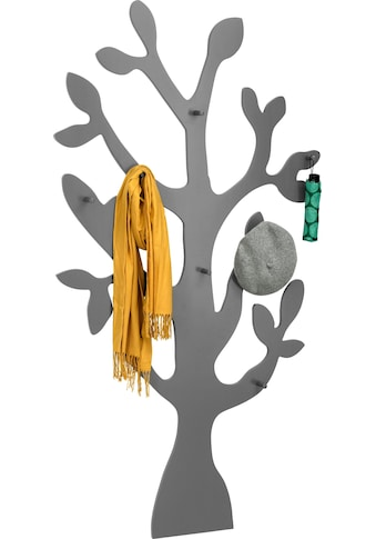 Garderobenpaneel »Der Baum« kaufen