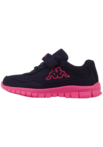 Kappa Sneaker »FOLLOW BC KIDS« kaufen