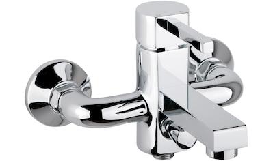 ADOB Wannen - Einhebelmischer »Annika«, für die Badewanne kaufen