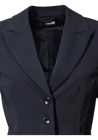 ASHLEY BROOKE by Heine Business-Kostüm kaufen