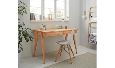 Holzzone Schreibtisch »Harry« kaufen