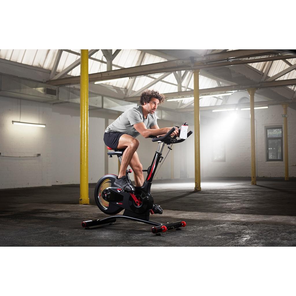 Christopeit Sport® Speedbike »Racer Bike XL 2000«