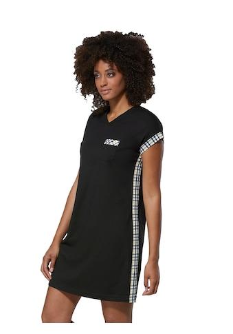 wäschepur Sleepshirt »Sleepshirt« kaufen