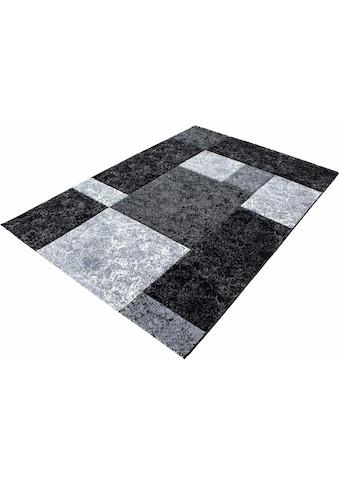 Teppich, »Hawaii 1330«, Ayyildiz, rechteckig, Höhe 13 mm, maschinell gewebt kaufen