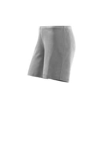 Joy Sportswear Sweatshorts »LUCIE« kaufen