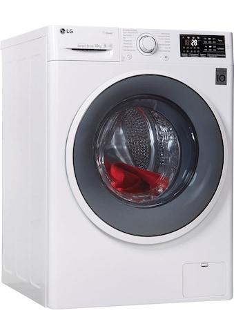 LG Waschmaschine F14WM10ES0 kaufen