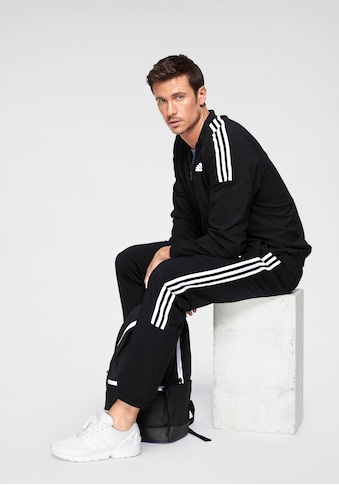 adidas Performance Sportanzug »TRACKSUIT WOVEN LIGHT« (Set, 2 tlg.) kaufen