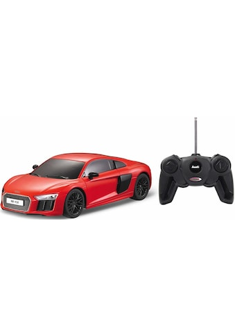 Jamara RC-Auto »Audi R8, rot« kaufen
