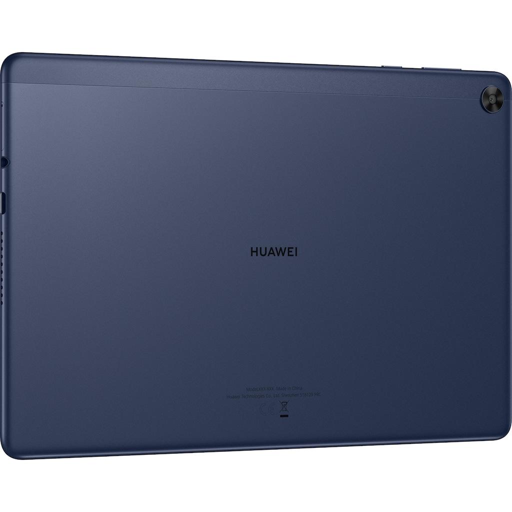 Huawei Tablet »MatePad T10«, 24 Monate Herstellergarantie